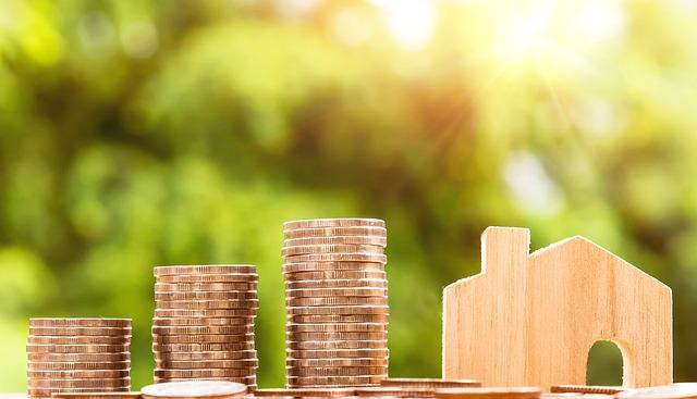 Pożyczki pod zastaw nieruchomości: najważniejsze informacje dla klienta
