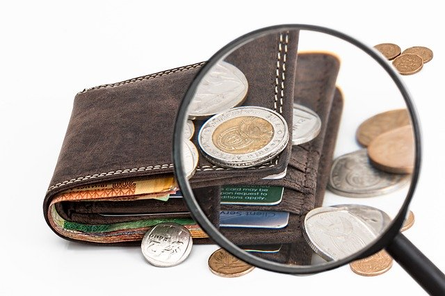 Dobre porady w obszarze finansów
