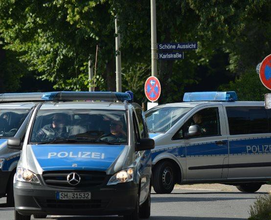 Policja Ostrołęka: Podczas spisu powszechnego ludności, uważaj na fałszywych rachmistrzów!