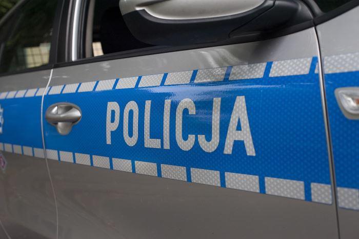 Policja Ostrołęka: OSZUSTWO METODĄ WNUCZKA. 81 - LETNIA MIESZKANKA OSTROŁĘKI STRACIŁA ZNACZNĄ KWOTĘ PIENIĘDZY – PROSIMY O OSTRZEŻENIE SENIORÓW Z NASZYCH RODZIN!