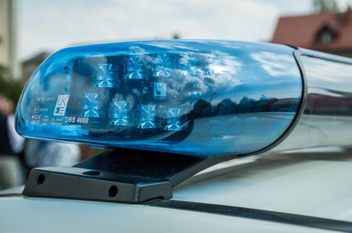 Policja Ostrołęka: Kolejne uderzenie ostrołęckich policjantów w przestępczość akcyzową